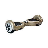 Ebay Hot Electric Smart 6.5 Inch Self Balancing Electric Scooter