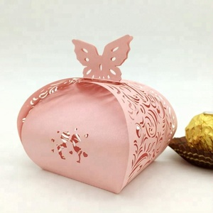 786d8fb51fe51a Indian Wedding Favor Bags, Indian Wedding Favor Bags Suppliers and  Manufacturers at Alibaba.com