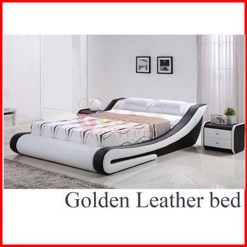 Bg996 Otobi Furniture In Bangladesh Price Divan Bed Design Buy