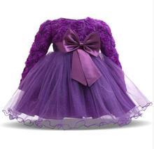 c3b1d106c93 China Child Princess Dresses