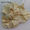 china cheap price garlic flake export to turkey