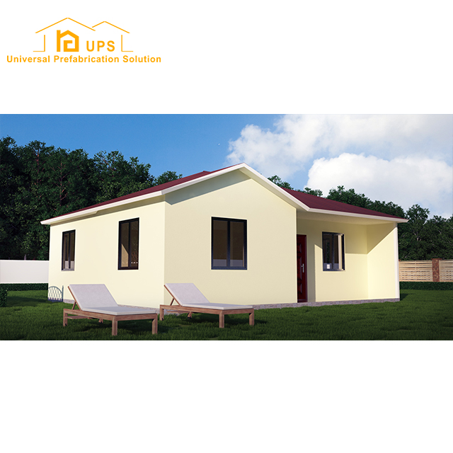 Kitset House, Kitset House Suppliers and Manufacturers at Alibaba.com