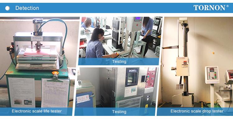 Fabrika tedarikçisi OEM SF-400 dijital gıda ölçeği mutfak ölçekli elektronik denge PT-239