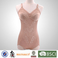 High Quality Pretty Thin Mature Plus Size Bustiers And Corsets