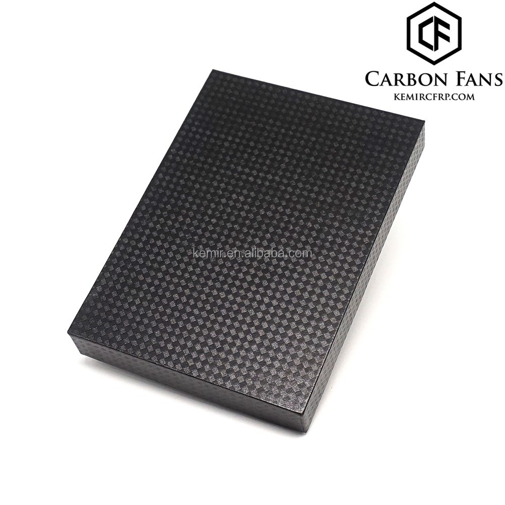 Rfid block real carbon fiber credit card holder wallet for rfid block real carbon fiber credit card holder wallet for business cards vip cards magicingreecefo Gallery