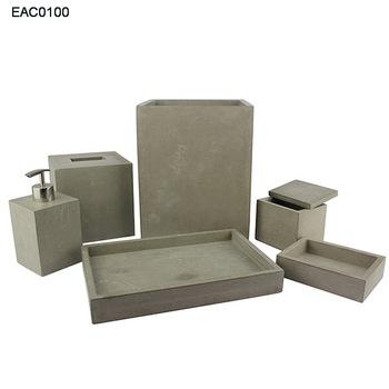 https://sc01.alicdn.com/kf/HTB1zIjuKVXXXXcuXXXXq6xXFXXXZ/Wholesale-nature-modern-concrete-modern-bathroom-accessories.jpg_350x350.jpg