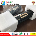 High Quality Chip 006R01219 Toner compatible Xerox Docucolor 240 250 260 252 242