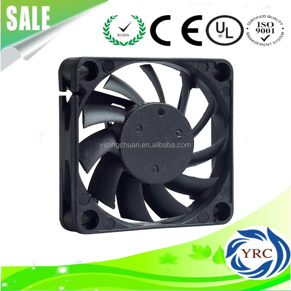 Color : C YS-FeiTeng Small Fan Mini Fan USB Fan Office Desktop Mini Silent Small Fan Student Small Fan