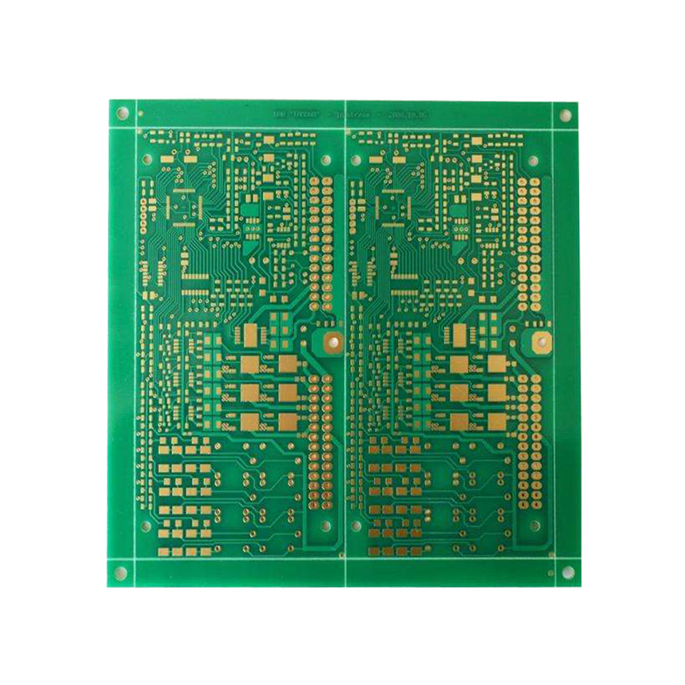 China 10 Layer Pcb Wholesale Alibaba Aquisition Of Electronic Circuit Boards Pcbs And Prototype