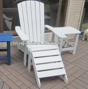 Adirondack Chair Sedie Da Giardino.Mobili Da Giardino In Legno Muskoka Sedia Adirondack Chair Cape Cod Sedia Buy Adirondack Chair Plastica Adirondack Chair Cape Cod Sedia Product On