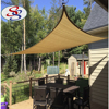Sun Shade Sail Perfect for Outdoor Patio Garden