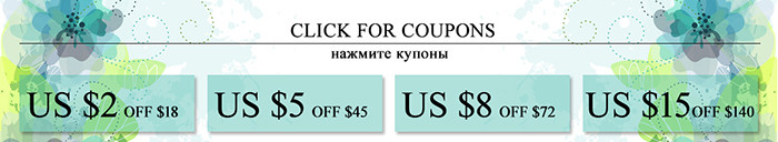 click coupons_s