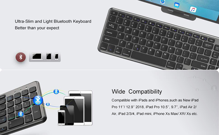 wireless keyboard.jpg