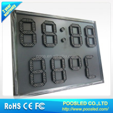 led clock display \ clock for sale \ digital clock module