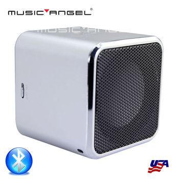 music angel bluetooth how to connect