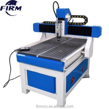 Table 6090 Mini-publicité Cnc Machine Routeur Avec Petit Xyz Tableau - Buy  Cnc Machine Routeur,Mini 3d Cnc Routeur,Cnc Routeur 6090 Product on