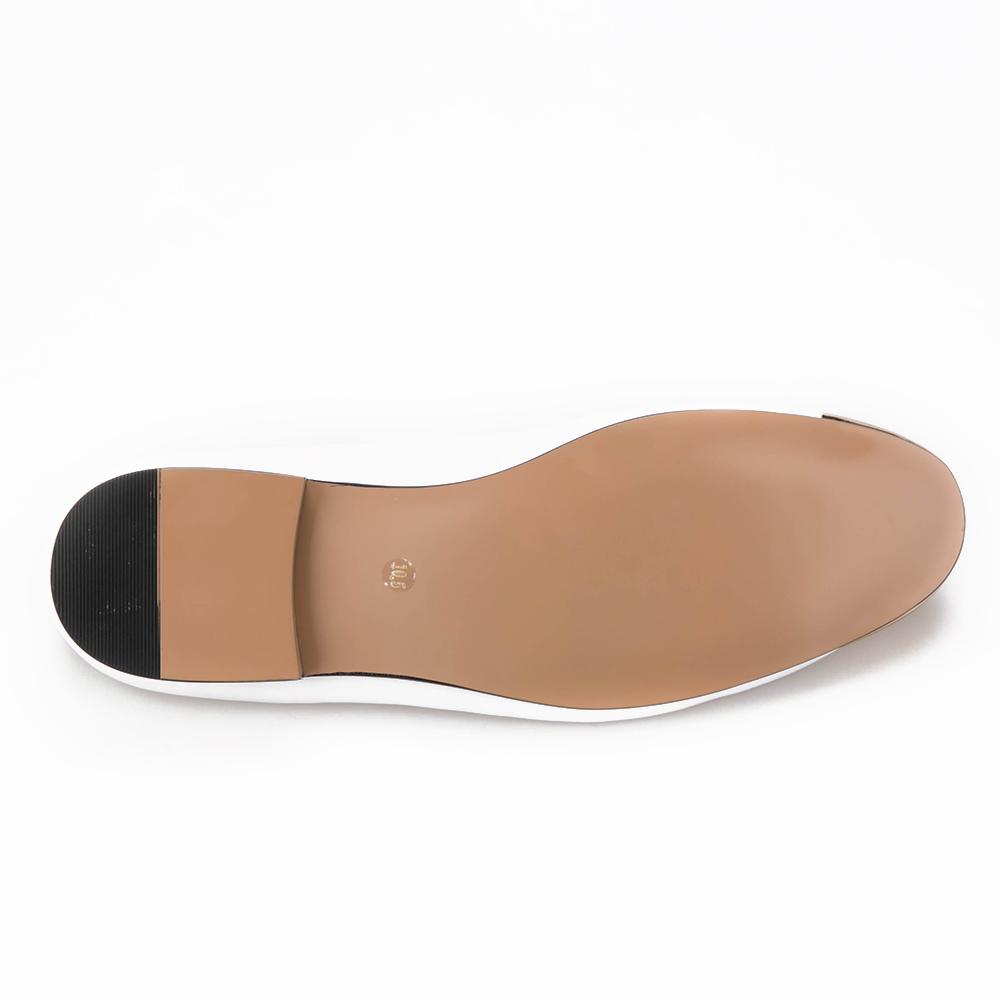 velvet white loafers wholesale men casual shoes aCRx14qI