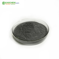 Factory Price Buy Fe based Amorphous Soft magnetic powder for Magnetic powder cores