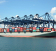 sea freight forwarder FCL LCL shipping from China to Haifa