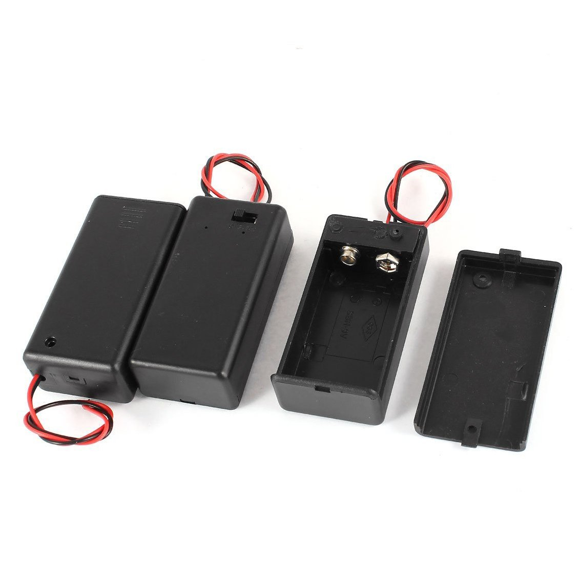 Cheap V9x Battery, find V9x Battery deals on line at Alibaba.com