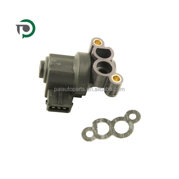 Factory Price Idle Air Control Valve Ac512 For Kia Sportage Optima Hyundai  Tucson Santa Fe 35150-33010 - Buy Idle Air Control Valve Ac512,Idle Air
