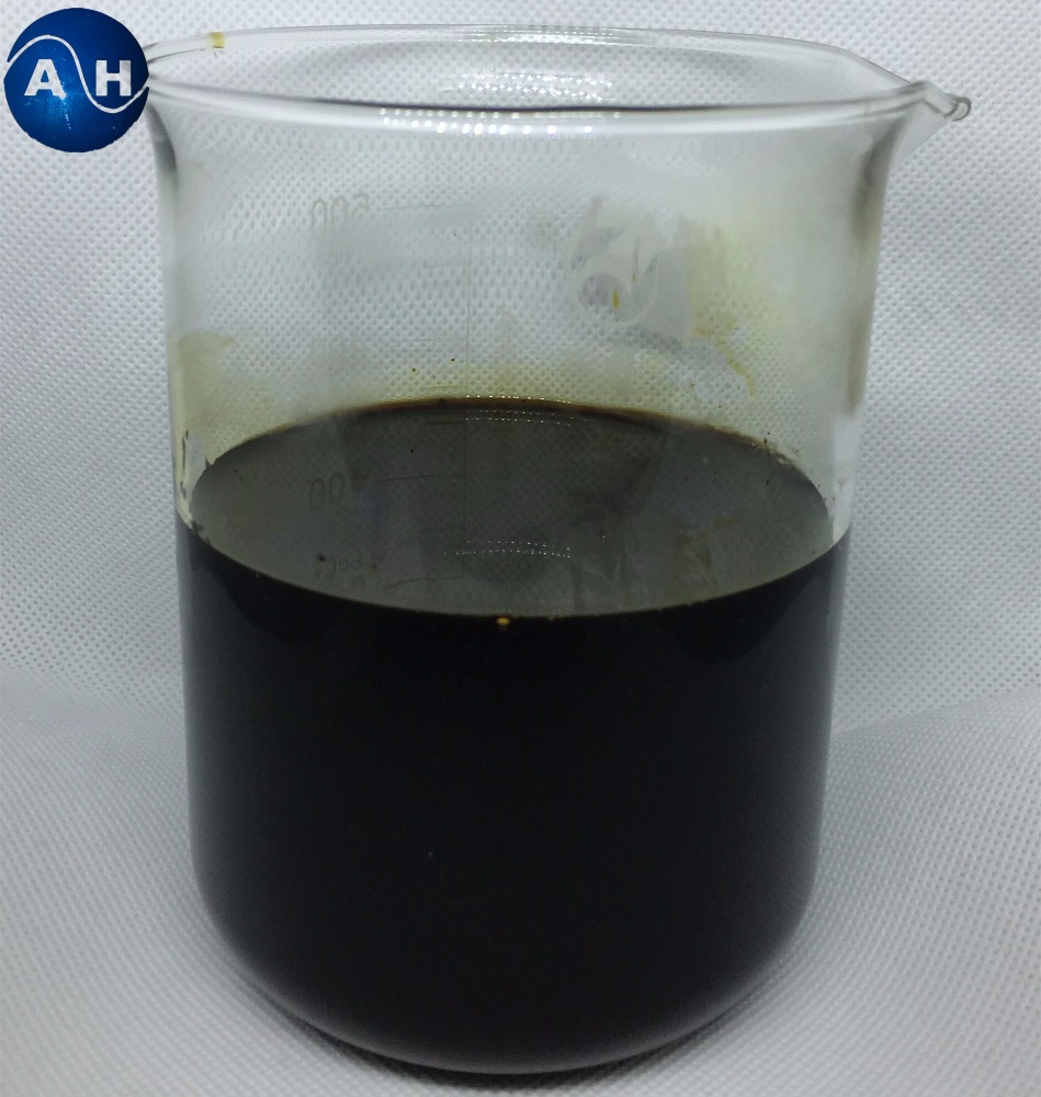 Super Contain Nitrogen Bulk Amino Acids liquid fertilizer to improve plant grow