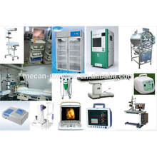 Hospital Equipments Price List, Wholesale & Suppliers - Alibaba