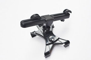 Universal Car Back Seat Tablet Mount Stand for iPad 2 3 4 5 6 7 Air2 3 PRO mini SAMSUNG PC Holders