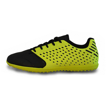3c1d8509 2017 Indoor Soccer Shoes Wholesale,Turf Soccer Shoes,Futsal Shoes - Buy  Futsal Shoes,Indoor Soccer Shoes,Turf Soccer Shoes Product on Alibaba.com