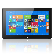 Intel I7 Surface pro Windows 8 system 11.6inch electromagnetic screen HD 2G 64G wifi /bluetooth/3G tablet pc
