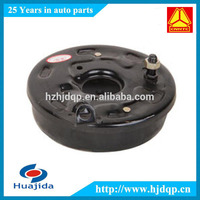 Chinese supplier HOWO Truck Brake drum
