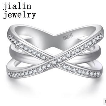 Latest Design Saudi Arabia Gold Wedding Diamond Cross Stretch Ring Price -  Buy Cross Stretch Ring,Latest Design Diamond Ring,Saudi Arabia Gold Wedding