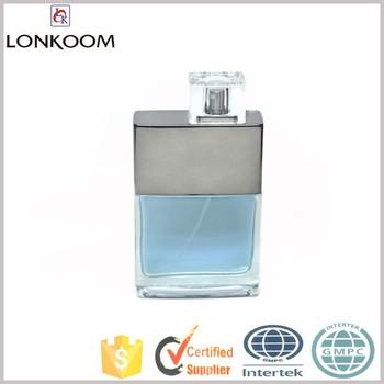 Hommes 100 Pur Pur Product Homme Ml bleu Océan Parfum On Bleu Parfum Pour Buy lonkoom Lonkoom DIWE29HY
