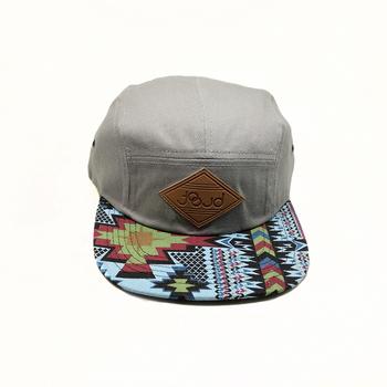 Buy Baseball Bump Funky Caps Online Styles For Men Cap - Buy Men ... f292392dc7b