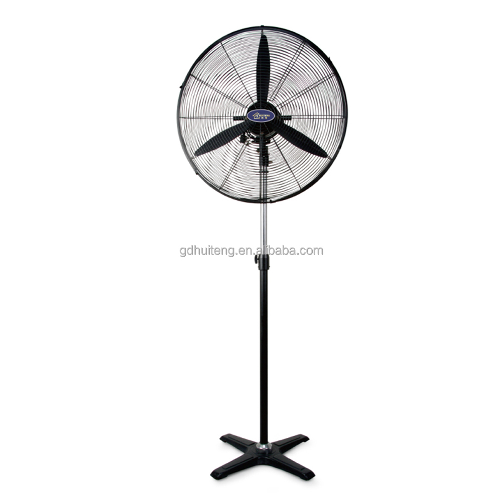 Steel Blade Stand Fans Suppliers And Electric Fan 16 Pedestal Stainless Of Manufacturers At