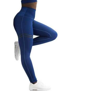 Dropship Sexy High Waist Tight Yoga Pants For Women