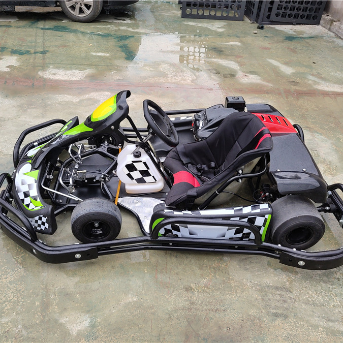 CE Approved 싼 Price Racing Go Kart/카트/카트 Cars 대 한 \ % Sale