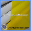 First Class monofilament polyester micro mesh fabric