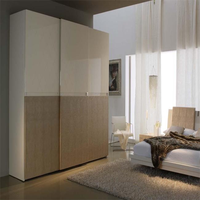 Kleiderschrank Hause Zukunft Moderne Wandschrank Design Buy