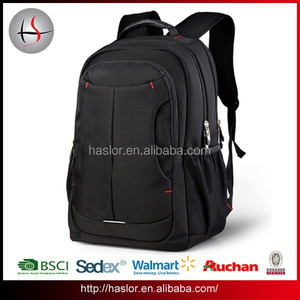 fashion hot wholesale high quality waterproof fashion hot wholesale high quality waterproof nylon aaoking laptop travel backpack