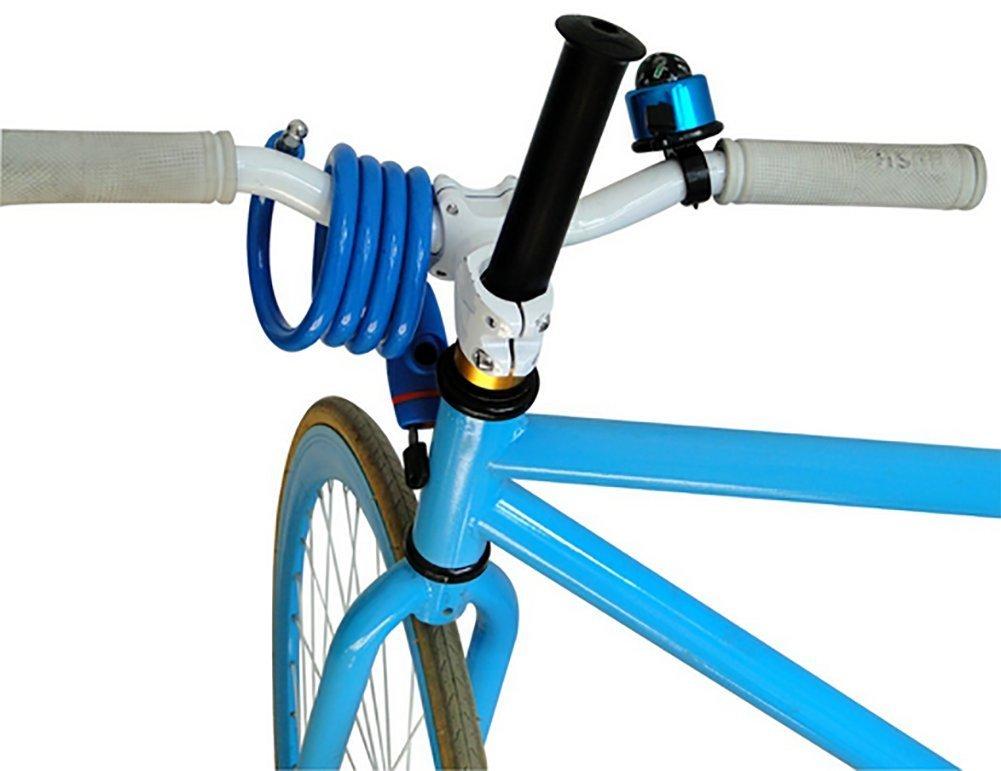 KEBAN Bike Bicycle GPS Tracker Burglar Alarm System GSM GPRS GPS Tracking Devices TK305