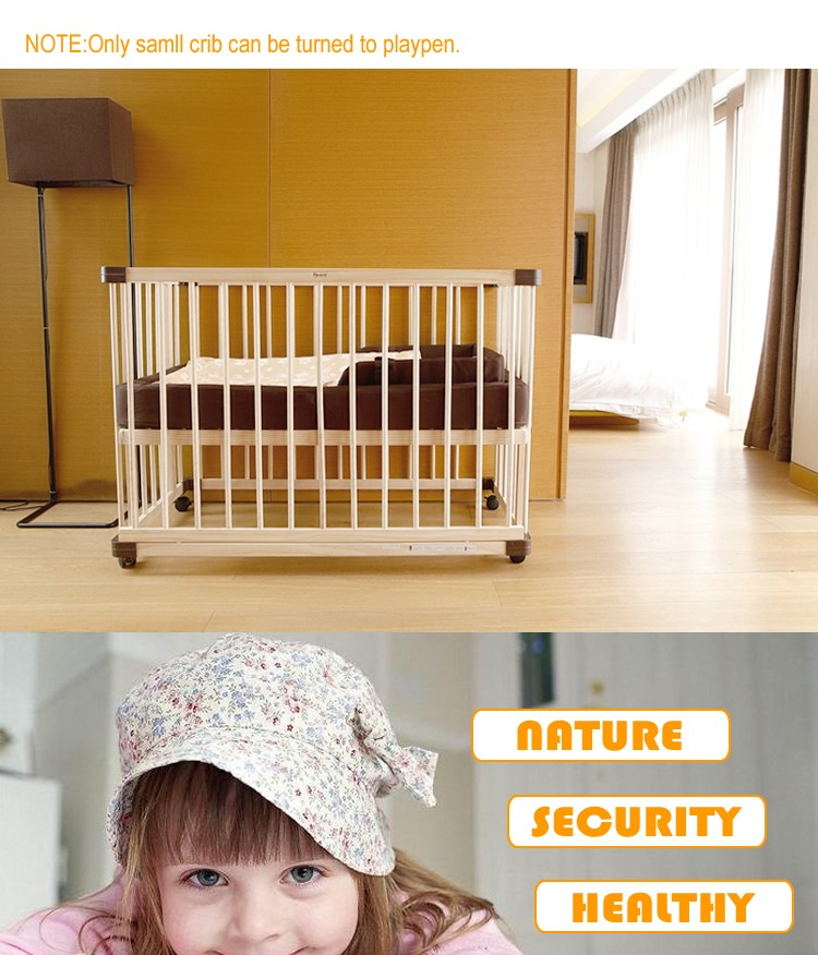 Perfect Wholesale Baby Cribs Turkey Antique Baby Cribs/hospital Baby Cot