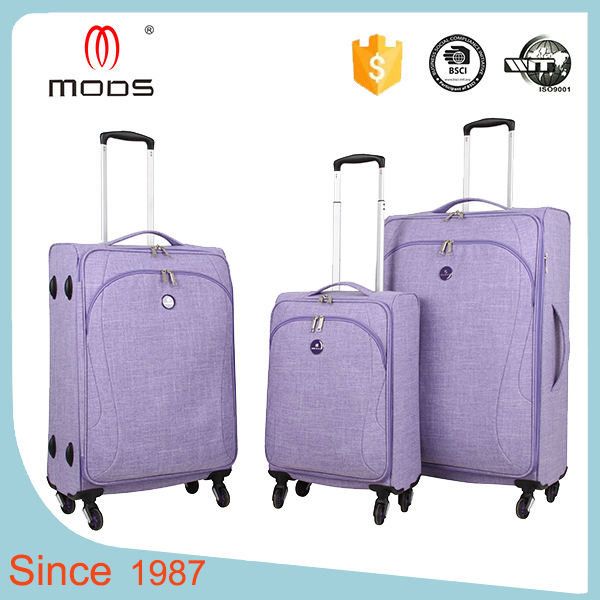 best luggage companies-Source quality best luggage companies from ...