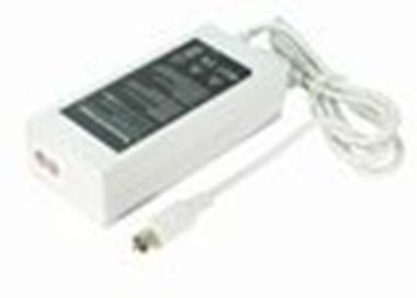 laptop power adapter replacement for ibook