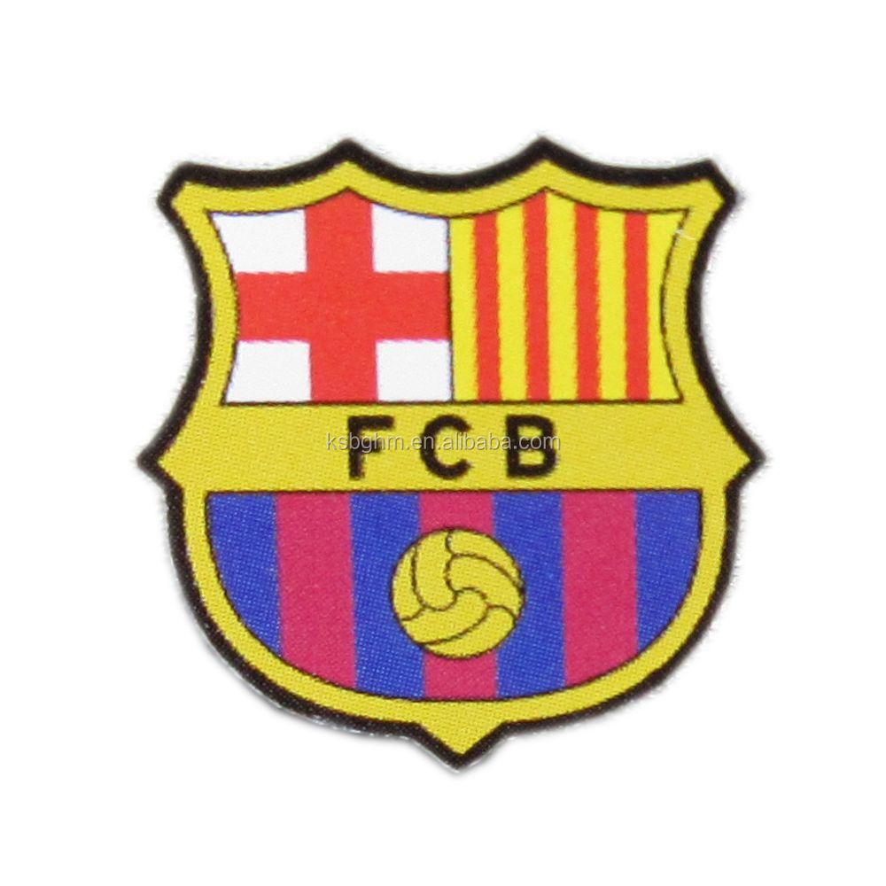 wholesale pins football club