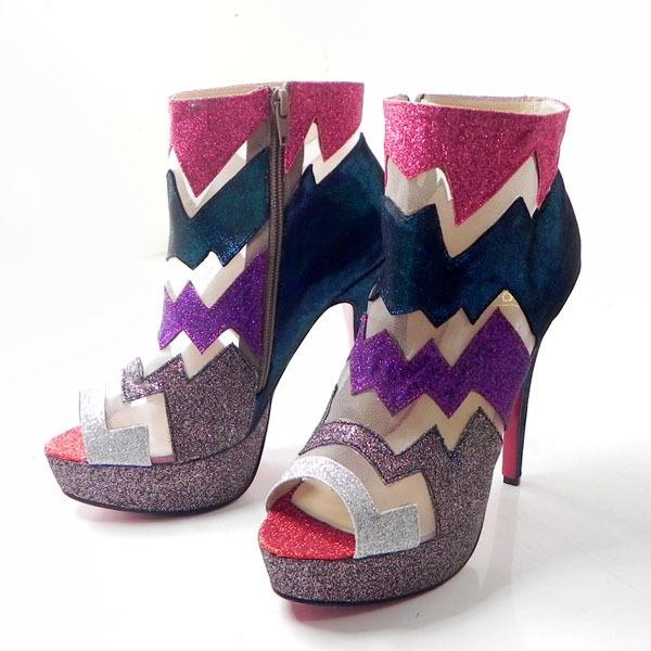 Cheap Dress Boots Women, find Dress Boots Women deals on line at ...