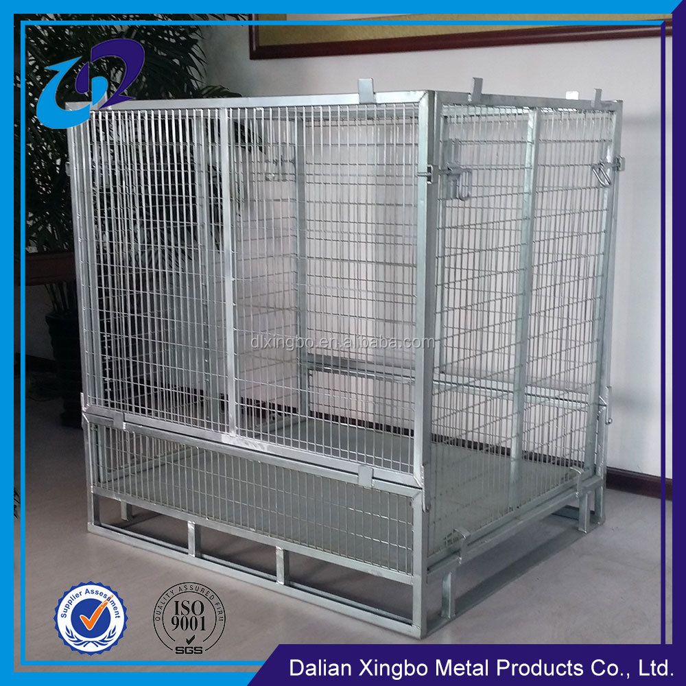 Forklift Safety Cage, Forklift Safety Cage Suppliers and ...
