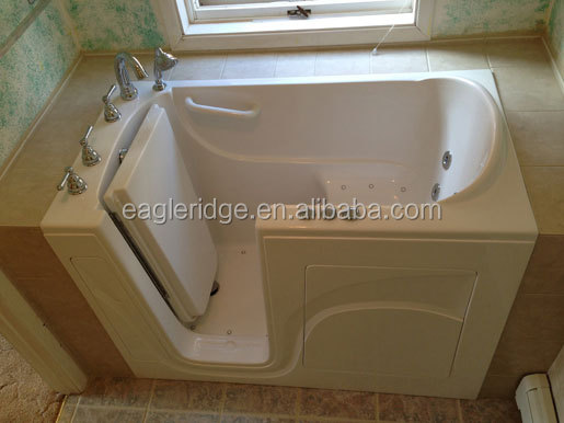 Bath Tub For Elderly, Bath Tub For Elderly Suppliers and ...