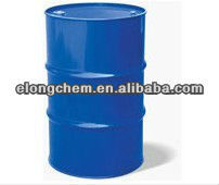 high purity N,N-Dimethylformamide dimethyl acetal ( DMF-DMA)(CAS:4637-24-5)