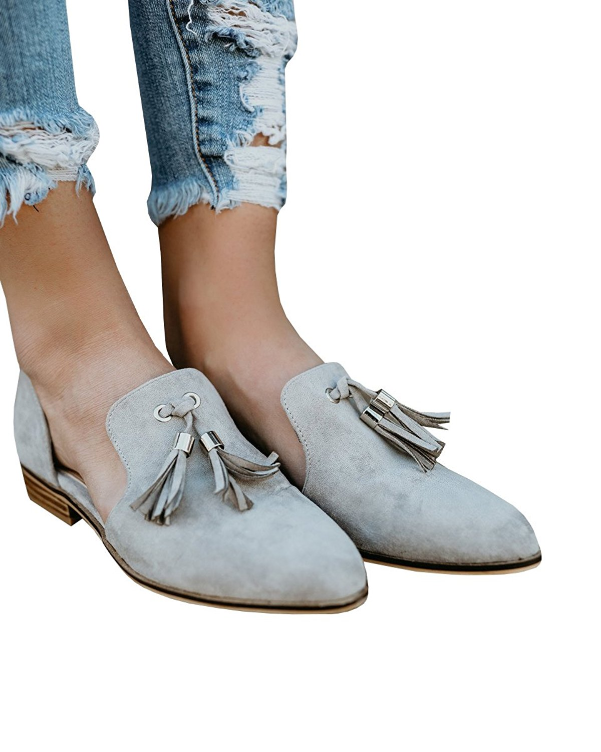 Cheap find Navy Shoes Low Heel, find Cheap Navy Shoes Low Heel deals on line at aa4967